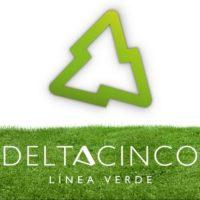 DeltaCinco