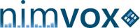Nimvox